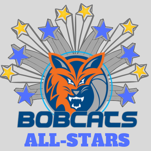 Bobcats All-Stars try outs