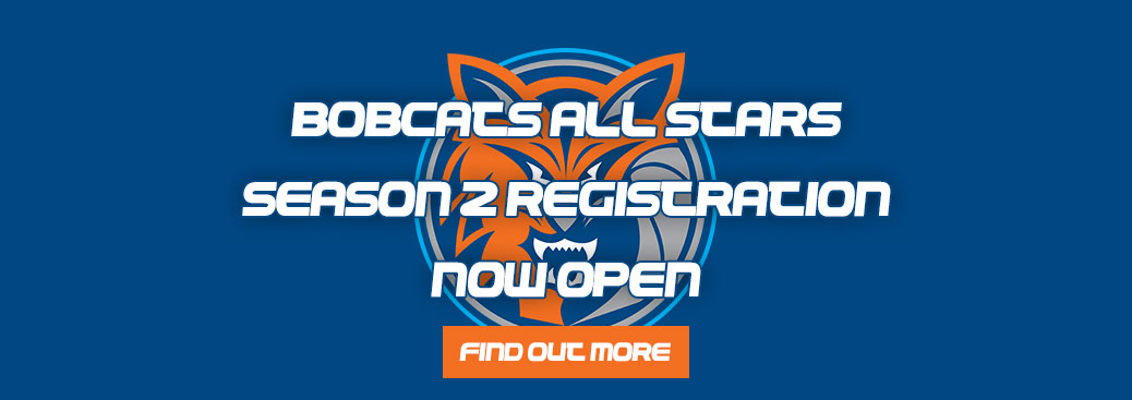 bobcats-all-starsbanner-season2