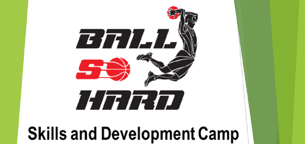 Ball-so-Hard-T3-camp-SandD