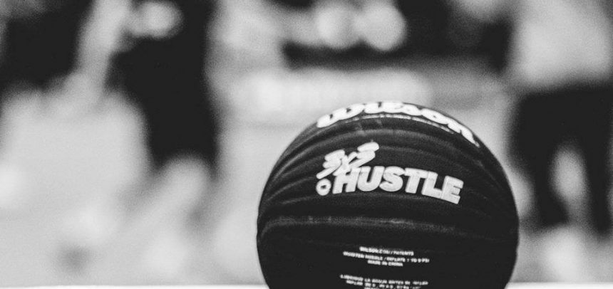 The NBL 3×3 Street Hustle Peninsula Tour is COMING!