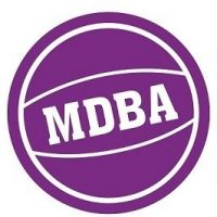 MDBA - Mornington